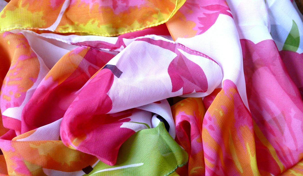 cloth-493043_1280